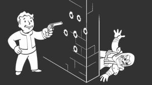Fallout 4 Perk: Penetrator