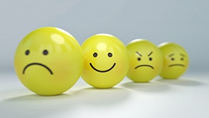 Embracing Emotions in the Workplace