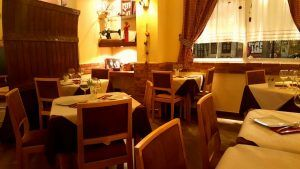 restaurante italiano valencia cinquecento new interior 2