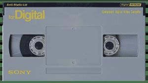 Betacam Transfer, Betacam to DVD, Betacam to Digital, Betacam to USB, Betacam to Pro-Res