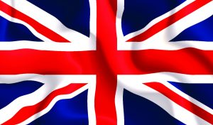 New UK Betting Sites