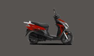 UM-Powermax-125-price-in-nepal-nepaletrend