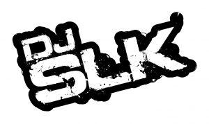 DJ SLK logo