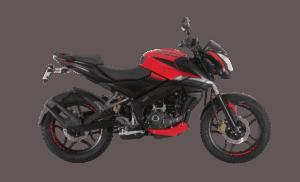 Bajaj-Pulsar-NS-160-ABS-TD-price-in-nepal