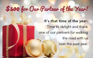 Partner-of-the-year 2016