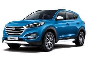 Hyundai-tucson-cars-price-in-nepal-nepaletrend