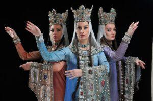 creative, theatre, queen