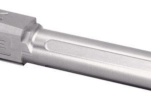 ZATPP365XLBX 300x199 - True Precision Sig P365xl Bbl - Non-threaded Stainless