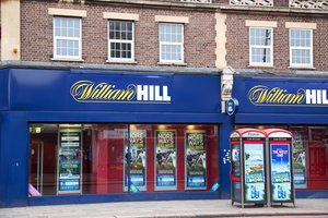 How to get free bets on William Hill? - The Easy way
