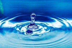 Invertir en agua ETF - la condicion mecanica