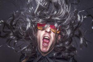 musician, rockstar, band-664432.jpg