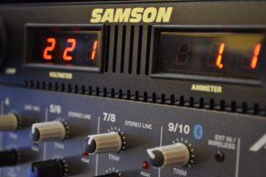 Samson-PWR-1024x683