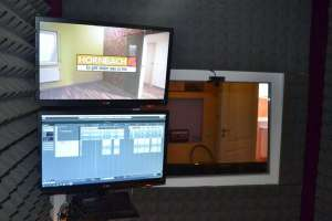 Studio-Booth-5-1024x683