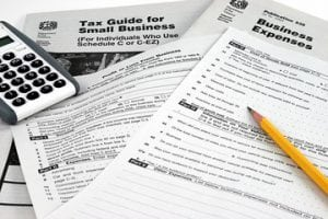 Learn More About Our Small Business Tax Tips