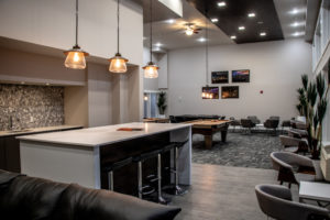 Sky-Lounge-Bar