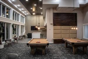 Sky-Lounge-Room