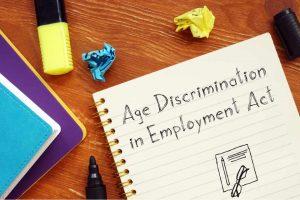 Age Discrimination Feature Image