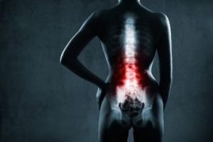 Abstracts in Urgent Care September 2021 - Lower Back Pain and more