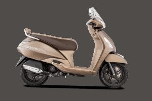 Tvs-Jupiter-price-in-nepal-nepaletrend