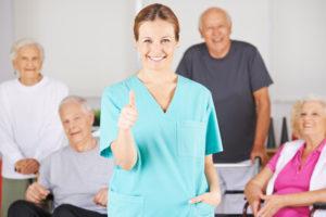 BU-Versicherung_fur_Krankenschwestern_und_Krankenpfleger