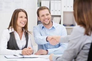 Risikovoranfrage einfach erklärt _Berufsunfähigkeitsversicherung