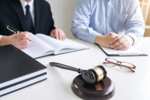 Berufsunfähigkeitsversicherung Prozessquote was sagt sie aus Vergleich