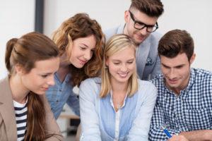 Berufsunfähigkeitsversicherung Dynamik ja oder nein
