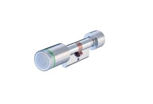 Omega flex anti paniek knopcilinder