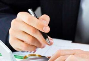Outsourcing Payroll True Resolve Tax Professionals Denver
