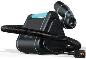REVAIR-Reverse-Air-Hair-Dryer
