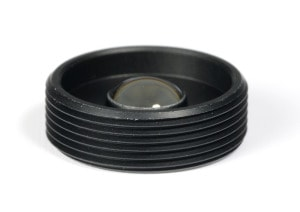 Hard Coating Lenses