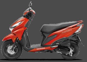 honda-Grazia-std-price-nepal-2020-nepaletrend