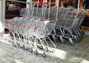 supermercado 300x214 supermercado.jpg