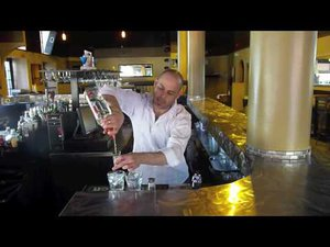 How To Speed Pour