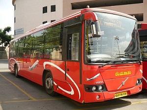 bus booking india