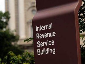 Tax Preparation Expert