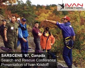 Rope Access Work Sarscene98