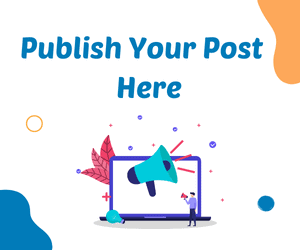 Submit your post