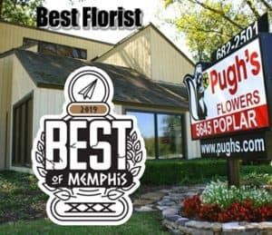 Best of Memphis 2019 2