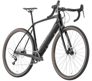 Look E 765 Gravel Rival Bike 2021