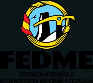 fedme-logo