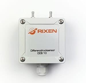 differenzdrucksensor_dds10_300x300- differential pressure sensodr dds10