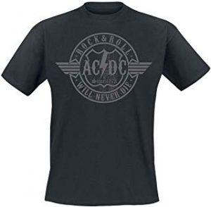 camisetas-ac-dc-heavy-metal