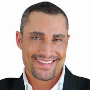 HFL Solutions dr Sam Robbins