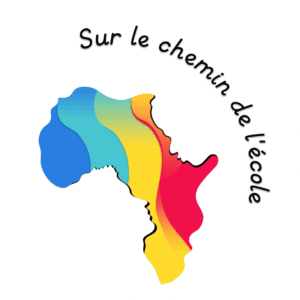 Logo final rond