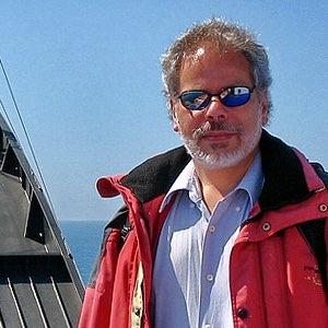 Jens G. R. Benthien