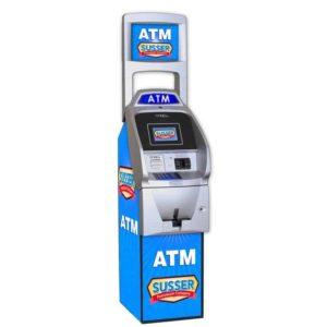 Triton Argo Shallow SharkSkin ATM Wrap