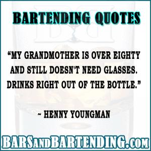 bar quotes grams no glasses