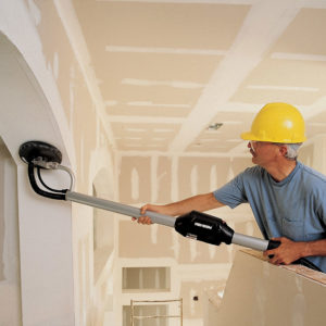 Plasterers and Plastering Services for your renovation project in Melbourne.
