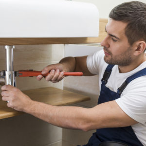 Plumbers and Plumbing Services for your renovation project in Melbourne.